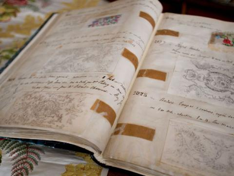 Document ancien