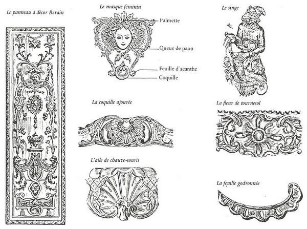 motifs-decoratifs2