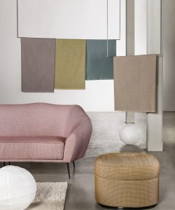 2019 DKIEFFER by Rubelli Texttile Collection 2019 (8)[1]