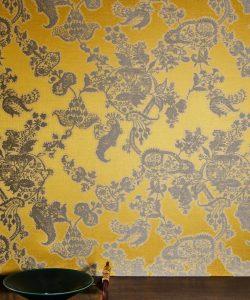 2019 RUBELLI Venezia Textile Collection 2019 (04)[1]