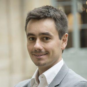 Alexandre Phelippeau