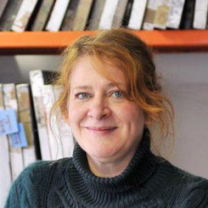 Anne-Gelbard