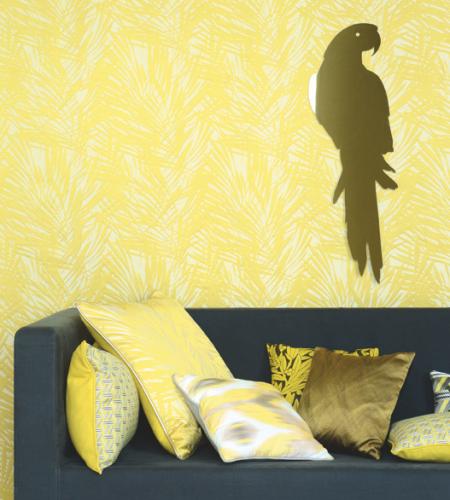 Lelièvre – 2014 janv lounge ambiance jaune-cuba