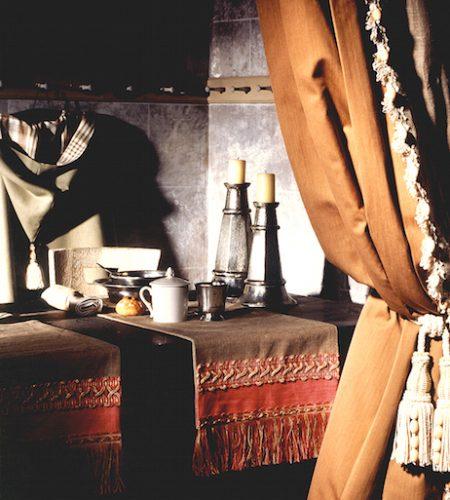 Declercq Passementiers – Cyrano