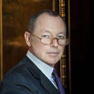 François-Joseph Graf