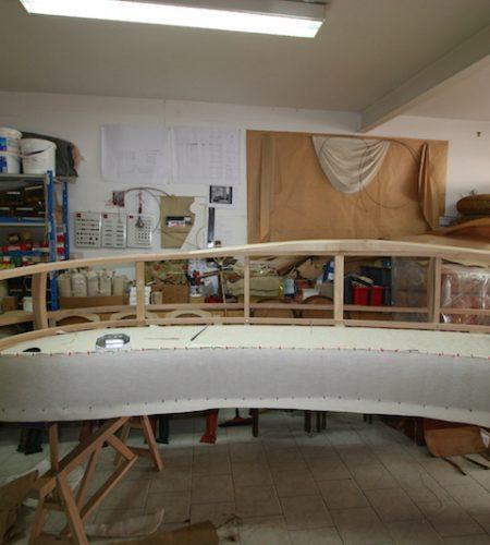 Atelier Gabriel Ravet-Degomme