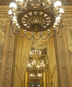 Jouffre - Opéra Garnier