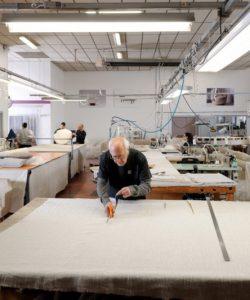 Ateliers Jouffre Lyon
