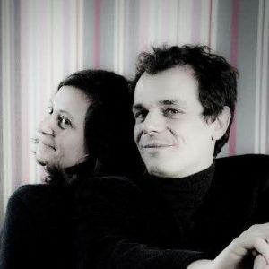 Cousins Sosegh & Associés - Marion Marquebielle et Guillaume Viel