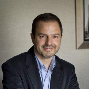 Philippe Houlès