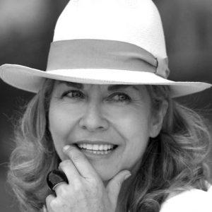 Portrait-Catherine-Jarno