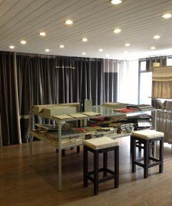 Bisson Bruneel/Show room Lyon (2)