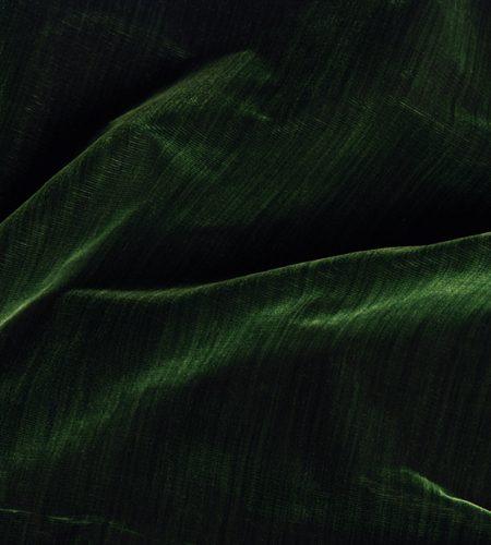 Declercq – Velours de soie