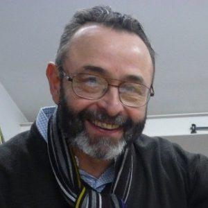 Gabriel Ravet