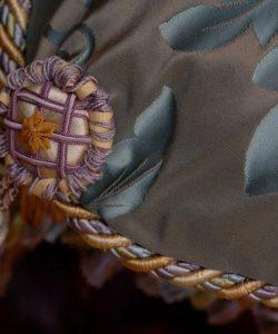 Declercq Passementiers - Petits Bijoux