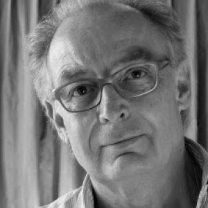 Philippe Parent